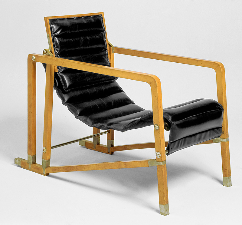 bettinger camping chairs